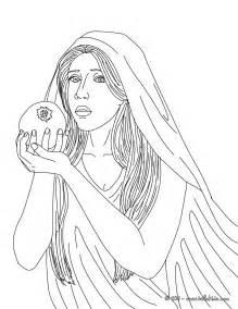Hera greek goddess drawings newhairstylesformen2014 com