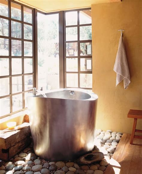 19 japanese soaking tubs that bring the ultimate comfort decor advisor