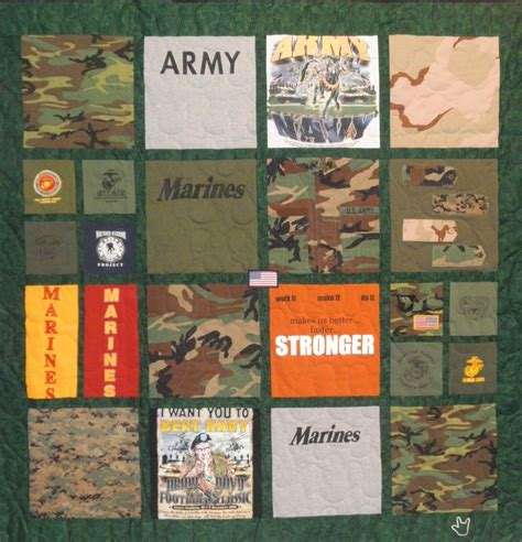 17 best images about veteran quilts on
