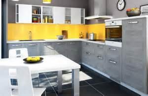 cuisines modernes sur mesure cuisines you