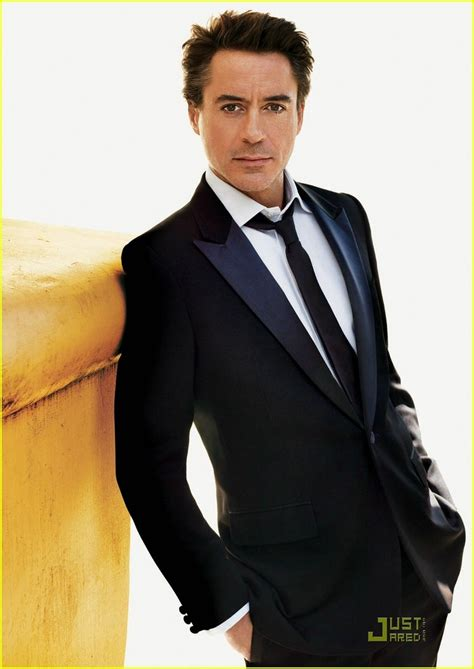 will robert downy hairstyle look good on me take notes guys robert downey jr photoshoot in