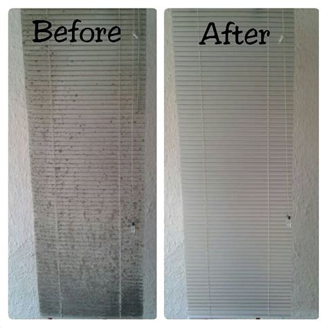 how to clean curtain blinds clean a blind blinds contractors services