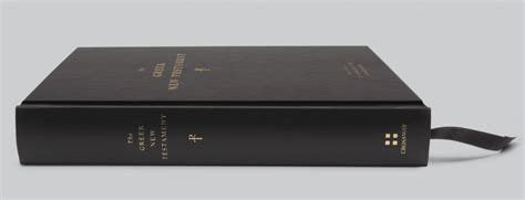 the new testament produced at tyndale house cambridge books bible faith culture identity