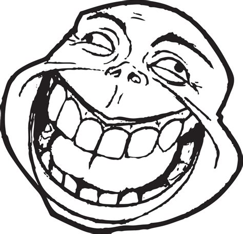 Meme Face Images - meme faces no clipart best
