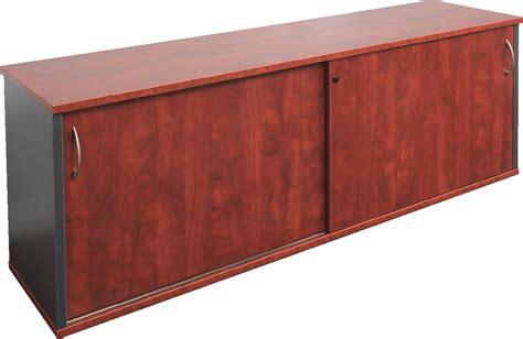 credenza office furniture credenzas 44 buffets kenn office furniture