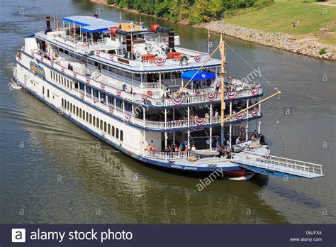 boat sales jackson tn general jackson riverboat nashville tennessee united