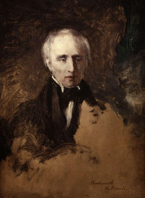The Tables Turned Wordsworth by Back To Being Gentlemen Memorization Challenge The