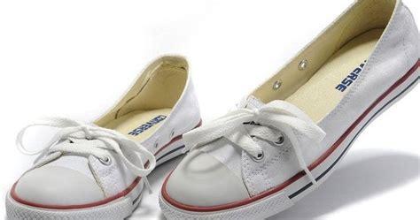 Convers Wanita tren gaya remaja terbaru sepatu converse untuk wanita