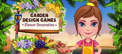 design flower game buy garden design games flower decoration sell my app