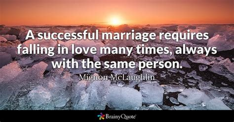 wedding quotes brainy collection quotes about marriage photos daily quotes