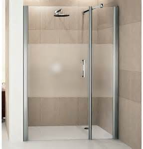hinged glass shower door repair room hinged doors for shower useful reviews of