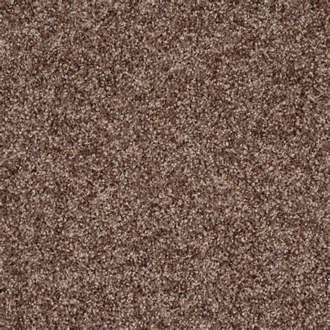 home decorators collection cumberland m color taupe multi 12 ft carpet hdd040tw11 the