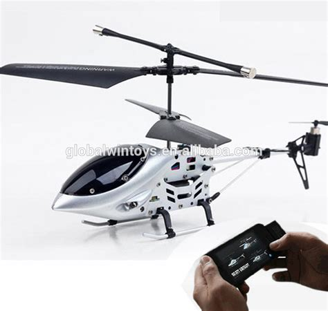 Drone Android 2015 phone controlled drone iphone android phone controlled helicopter rc helicopteros eletrico