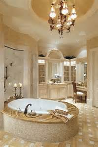 Luxury bathroom with ceiling dome ceiling domes