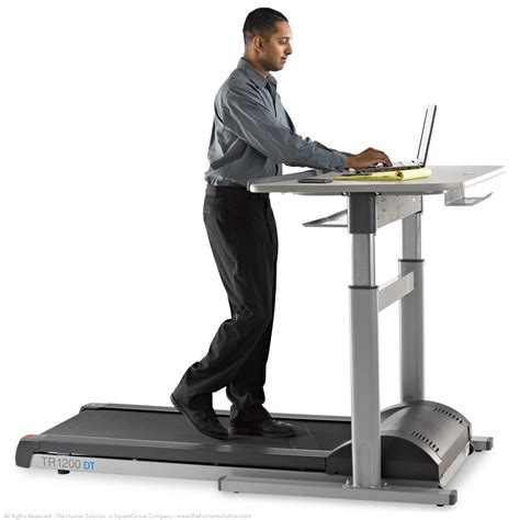 lifespan tr1200 dt7 treadmill desk shop lifespan
