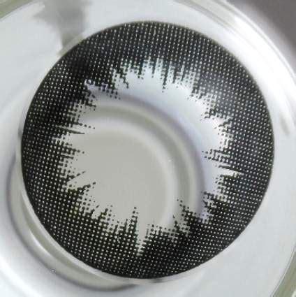 Geo Ultra Ck 147mm geo ultra ck 105 black circle lens 2 jpg solution lens