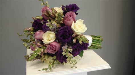 fiori settembre matrimonio fiori matrimonio settembre gw97 pineglen
