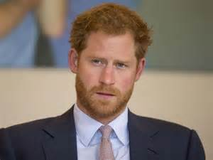 prince harry prince harry praised by terrence higgins trust for taking hiv test live on facebook the
