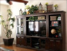 armoire decorating ideas great idea for decorating the empty space above an armoire