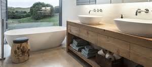 Design Bathrooms Keybuilthomes 187 Gallery