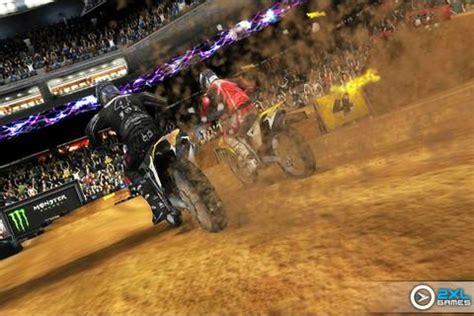 motocross matchup pro ricky carmichael s motocross matchup pro