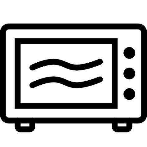 Microwave Fujitech Mov 628 Ico garage icon