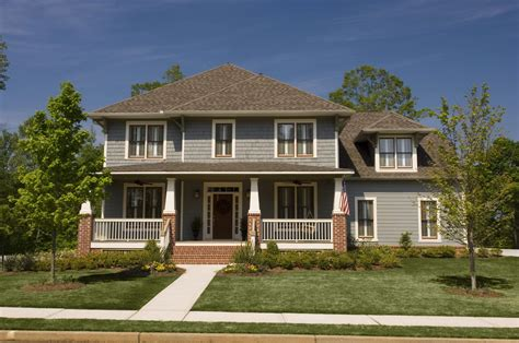 real estate house plans superb houses plans 5 atlanta real estate homes smalltowndjs com