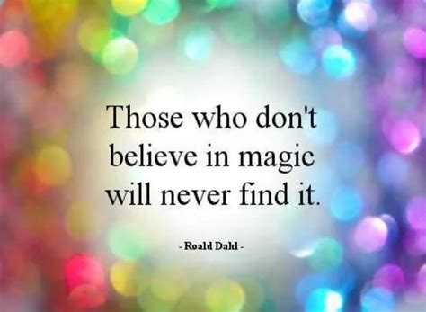 Who Never Find 37 Belief Quotes Sayings