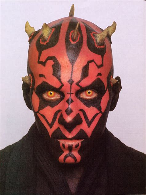 darth maul the warrior expanded universe darth maul how