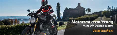 Motorradvermietung Würzburg by Motorrad Vermietung Alex S Bikeshop Bad Mergentheim