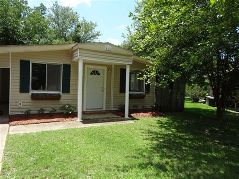 home for rent in west alexandria 71303