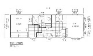floor plans for single wide mobile homes single wide mobile homes floor plans bestofhouse net 3762