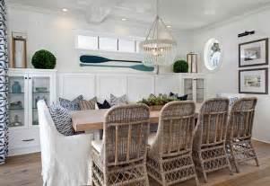 Beach house with inspiring coastal interiors home bunch interior