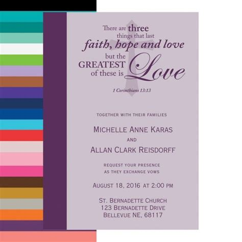 trading wedding invitations 17 best ideas about trading wedding on