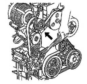 saturn relay engine diagram saturn get free image about wiring diagram