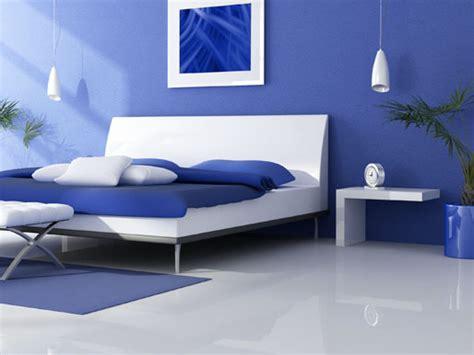 Stylische Nachttische nachttische tipps nachtkonsolen schlafzimmer nachttisch bett