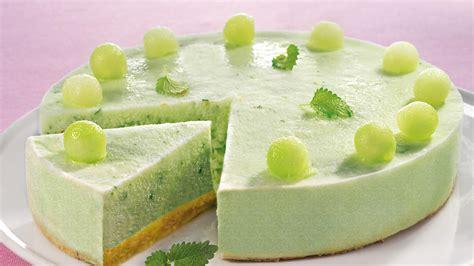 Honigmelonen Kuchen Rezepte Zum Kochen Kuchen Und
