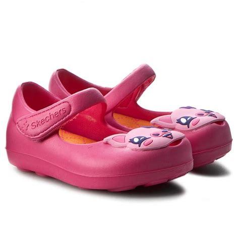 Sandal Wanita Karla Multi Heels Pink 002 shoes skechers paw princess 86787n hpmt pink multi velcro low shoes