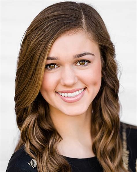 sadie robertson hairstyles for 2018 korie and sadie robertson of duck dynasty to give ethics