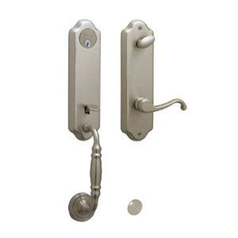 How Much Is A Door Knob With Lock by 1000 Images About Home Door Hardware Locks On