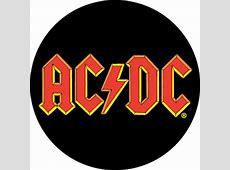 Buzz: AC/DC to Tour This Year? – Rock Cellar Magazine Ac Dc Logo Images