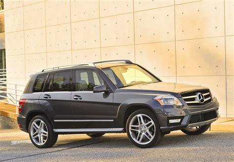 old car manuals online 2011 mercedes benz glk class windshield wipe control 2011 mercedes benz glk class conceptcarz com