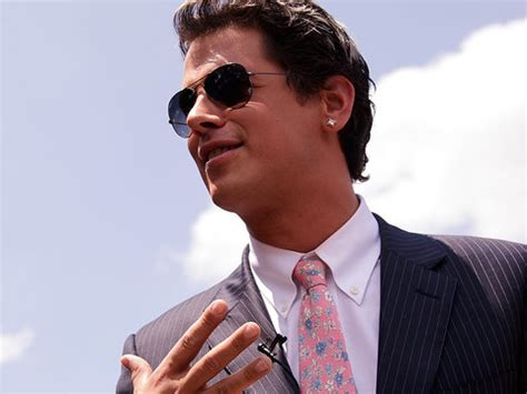 Milo Yiannopoulos Worst Quotes