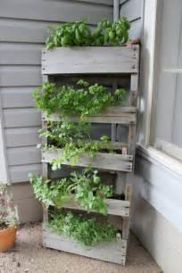 Vertical Herb Garden Ideas Vertical Herb Garden Ideas Best Home Design Ideas