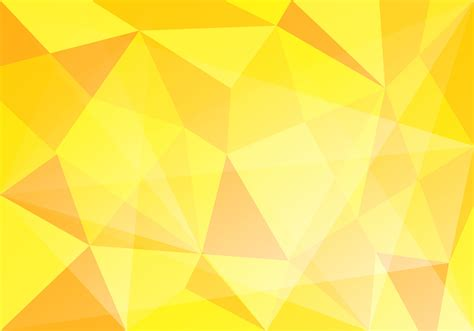 background vector free abstract background 8 download free vector art