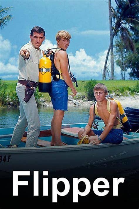 gear dogs tv show scuba gear seen on original quot flipper quot tv series vintage scuba diving community forum