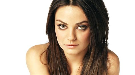 mila kunis the many faces of mila kunis my filmviews