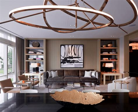 top interior design firms nyc 100 top interior design firms top 5 interior design