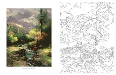disney coloring books for sale posh coloring book kinkade peaceful moments