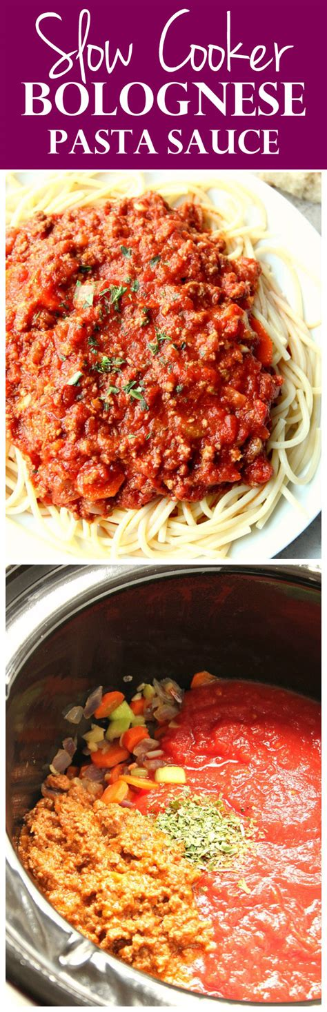 best pasta for bolognese sauce cooker bolognese sauce recipe crunchy sweet
